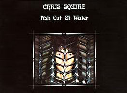chris-squire